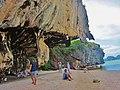 James Bond Island Tour Thailand - panoramio (12).jpg