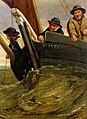 James Clarke Hook - Deep Sea Fishing (1861).jpg