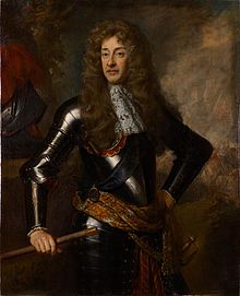 James II (Kneller).jpg