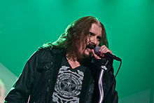 James LaBrie - 01.jpg