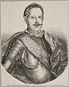 Jan Fryderyk Sapieha.JPG
