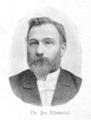 Jan Mestecky 1894 Tomas.png
