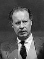 Jan Retèl (1960).jpg