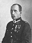 Jan Sendorek (-1929).jpg