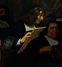 Jan de Bray.jpg