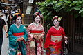 Japan 643.jpg