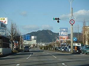 岐南町とは - goo Wikipedia (ウィキペディア)