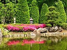 Japanischer Garten (Bonn) – Wikipedia