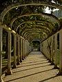 Jardim Botânico, Rio de Janeiro - State of Rio de Janeiro, Brazil - panoramio (8).jpg