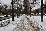 Jardin du Ranelagh, neige, Paris 16e 29.jpg