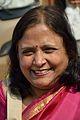 Jarugumilli Kedareswari - Kolkata 2014-02-13 8884.JPG