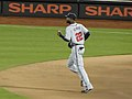 Jason Heyward on April 23, 2010.jpg