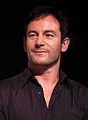 Jason Isaacs by Gage Skidmore