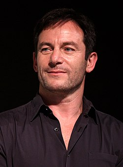 Jason Isaacs by Gage Skidmore.jpg