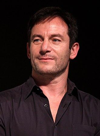 Awake (TV series) - Critics felt that Jason Isaacs' performance deserved an Emmy Award.