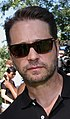 Jason Priestley at the CFC Annual BBQ Fundraiser 2014 (15002409178).jpg