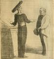 Jaures-Histoire Socialiste-XII-p37.png