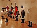 Javas Machine (Xe Biennale de Lyon) (4104296104).jpg