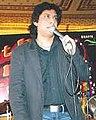 Jawad Ahmed (cropped).JPG