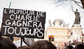 Je suis Charlie, Paris 11 January 2015 (25).jpg