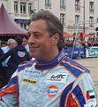 Jean-Denis Délétraz - Le Mans 2012.JPG
