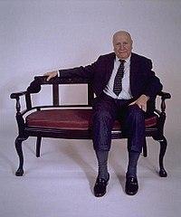 Jean-François Revel 1999.jpg
