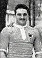 Jean-Marie Arnal en janvier 1914.jpg