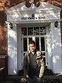 Jean-Michel Blais at Steinway & Sons.jpg