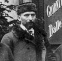 Jean Alexandre Louis Promio.jpg