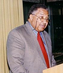 Jean Claude Diallo 1997.JPG