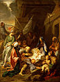 Jean Jouvenet Adoration of the Magi.jpg