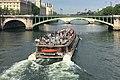 Jeanne Moreau ship, Paris 27 May 2017.jpg