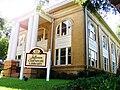 Jefferson.Carnegie.Library.TX.2010.jpg