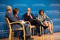 Jefferson Keel, Maria Contreras-Sweet, Thomas Perez, and Elizabeth Sherwood-Randall, 2015 (5).jpg