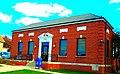 Jefferson Post Office 53549 - panoramio.jpg