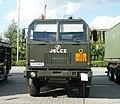 Jelcz662 MSPO2004 PICT0089x.JPG