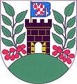 Jenčice coat of arms