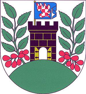 Jenčice