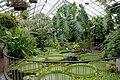 Jena - botanical garden 08 (aka).jpg