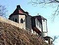Jena 1999-01-10 22.jpg