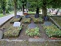Jena Nordfriedhof Goetz (1).jpg