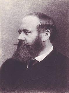 Viscount Gormanston