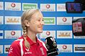 Jennifer Wenth Austrian Olympic Team 2016 outfitting 3.jpg
