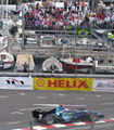 Jenson Button at Monaco 2007.jpg