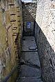 Jersey - Battery Lothringen 09.jpg