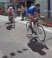 Jersey Town Criterium 2012 22.jpg