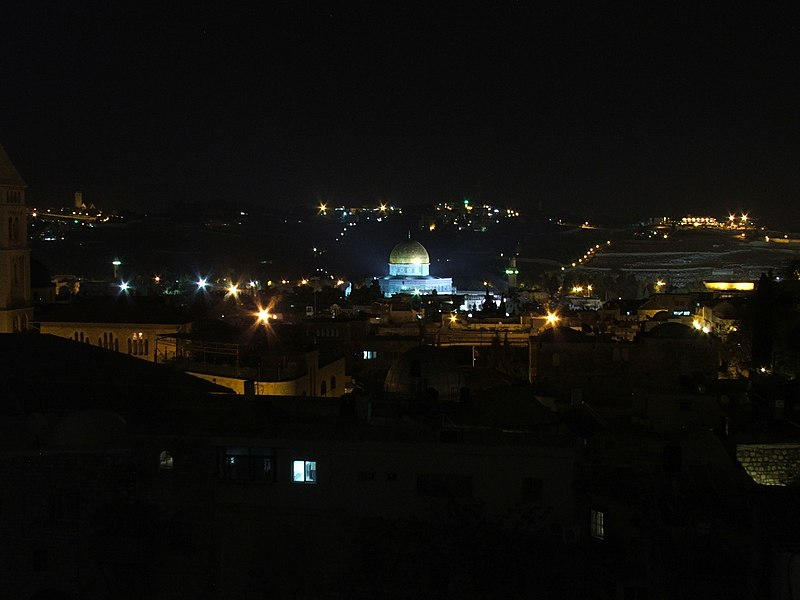 File:Jerusalem night 7088.JPG