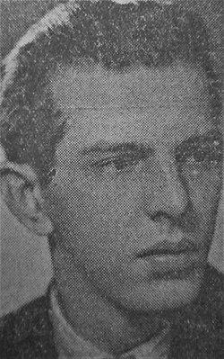 Jerzy Broszkiewicz.jpg