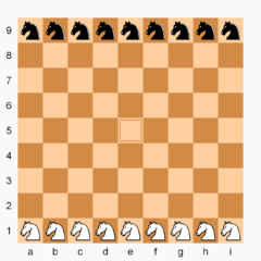 how to win a chess game in the fewest moves