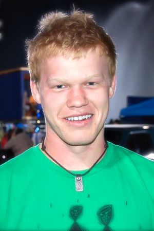 Jesse Plemons (Landry) is as funny as the char...